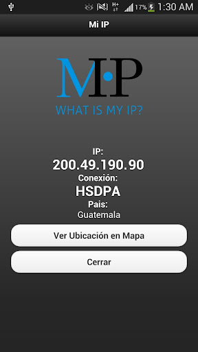 MI IP