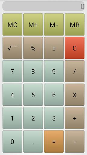 Rapid Calculator Pro
