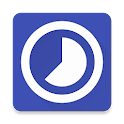 ND Filter Timer icon