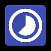 ND Filter Timer