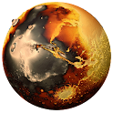 Elevation Mars icon