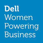 Dell Women Powering Business
