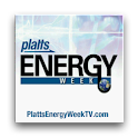Platts Energy Week logo