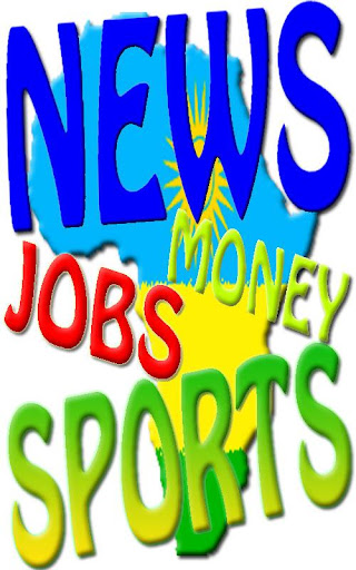 RWANDA NEWS ONLINE