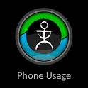 Joiku Phone Usage icon