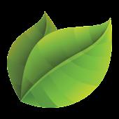 MijnTuin.org icon