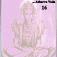 The Hymns of Atharvaveda - XVI