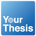 YourThesis icon