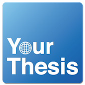 YourThesis