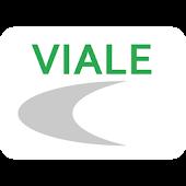 VIALE