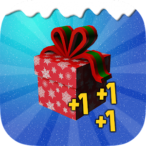 Christmas Clicker for PC and MAC