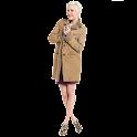 Ellie Goulding widgets logo