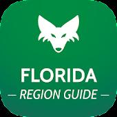 Florida Reiseführer