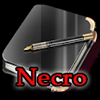 Necronomicon icon