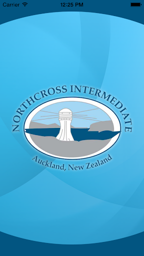 Northcross Intermediate