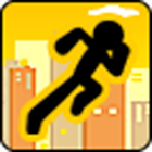Stick Fighter icon
