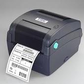 CJ대한통운 라벨 프린터 판매(유니온넷)