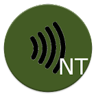 NFC Transfer Beta icon