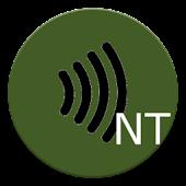 NFC Transfer Beta
