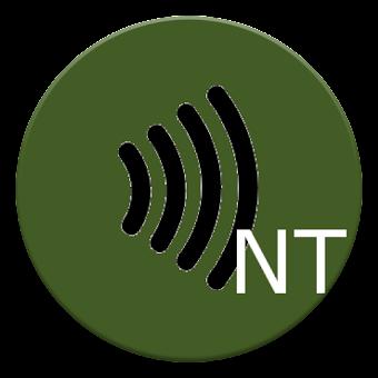 Baixar NFC Transfer Beta para Android