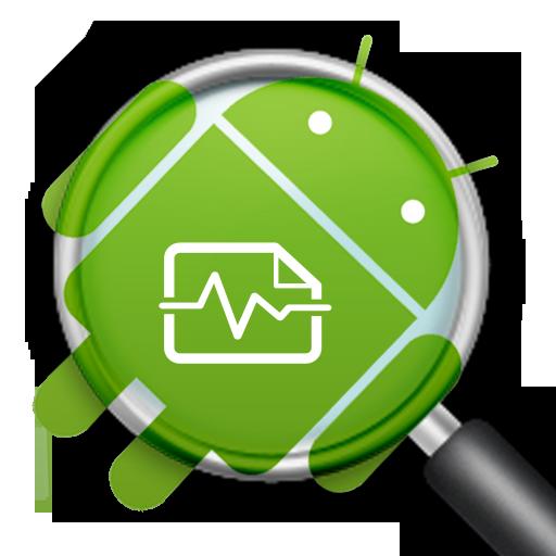 任務管理器 ++ 工具 App LOGO-APP試玩