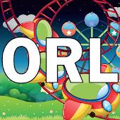 Orlando Theme Park Ride Videos