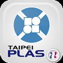 Taipei PLAS