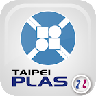 Taipei PLAS icon