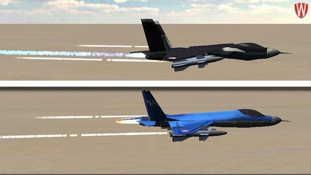 Jet Racing Extreme Free Download