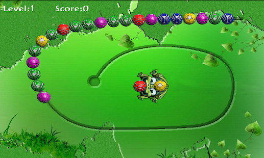 Download Jungle Marble Blast Apk On Pc Download Android
