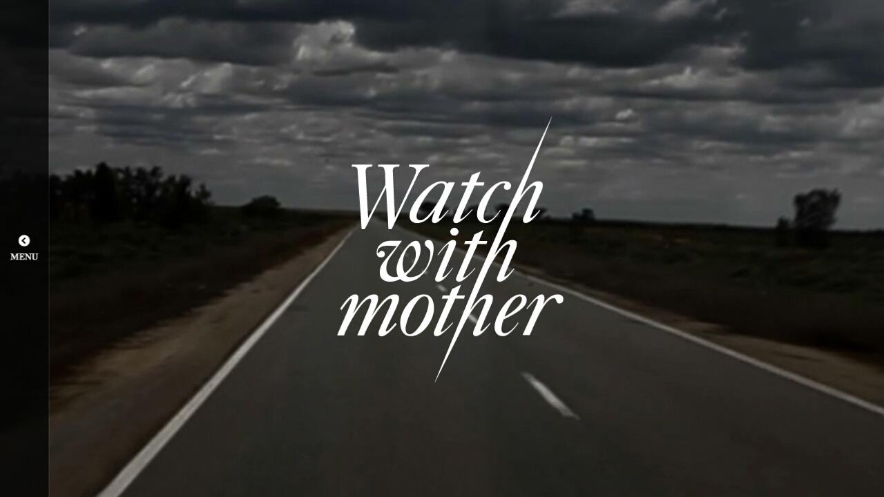 Watch With Mother - screenshot