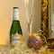2014_CY365_1_Celebrate.jpg