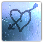 Steamy windows icon