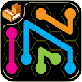 Hexic Link - Puzzle w/ Hex APK for Bluestacks