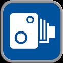 CamerAlert icon