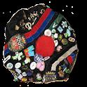 Chansons Paillardes Lite logo
