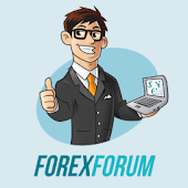 Forex Forum