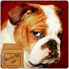 bulldogs lwp icon