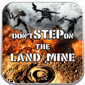 Don't Step on the Landmine!