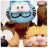 Cake Craze icon
