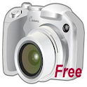 Photo Auto Snapper Free icon