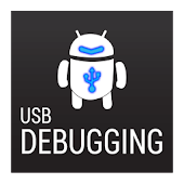 USB Debugging Toggle