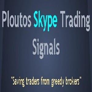 Stockpair trading signals