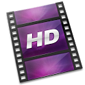 HD Film İzle icon