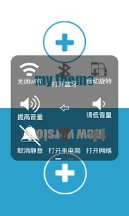 IOS Router as Easy VPN Server Using Configuration Professional ...