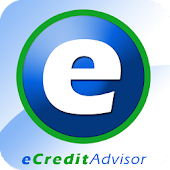 eCredit Advisor