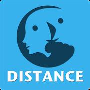 McDistance - Port Distance