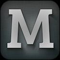 Mod Man - Mens Fashion & Style icon