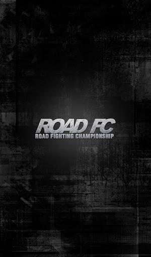 【免費通訊App】ROAD FC-APP點子