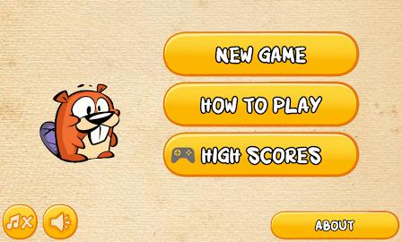 Busy Beaver Screenshot 4